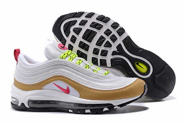 chaussure air max bw la redoute,basket air max 97 off white