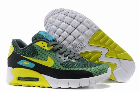 new specials great quality the best attitude nike air max 1 femme solde,achetez air max tn pas cher paypal,air ...
