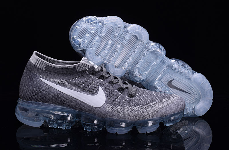 affordable price to buy first rate acheter nike vapormax femme pas cher,site pour chaussure air max ...