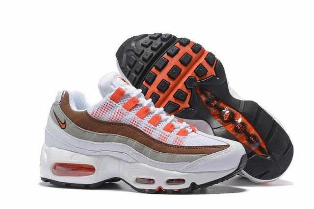 running shoes outlet official supplier achat air max 95 white,acheter air max 95 pas cher foot locker,air ...