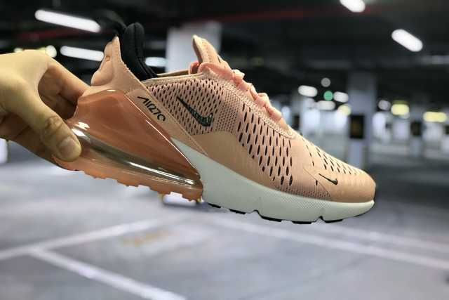officiel air max pas cher,chaussure air max 270 official ...