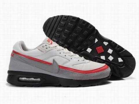 new arrival high quality quality products air max 2019 nouvelle collection,nouvelle air max pas cher 2019 ...