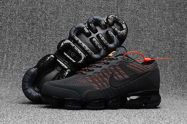 later half price 50% off air max 2018 pas cher chine,air max pas cher aliexpress,air max ...
