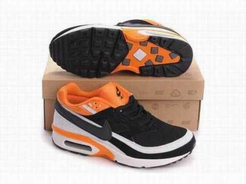 online for sale cheap sale speical offer air max classic bw noir blanc or,nike air max classic bw og pas ...