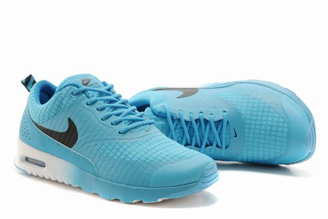 sneakers for cheap huge inventory release info on femme,air max thea atomic pink ebay paris,air max thea amazon belgique