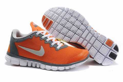 huge selection of look out for great quality nike free run 2 femme noir et rose pas cher,nike free run femme ...