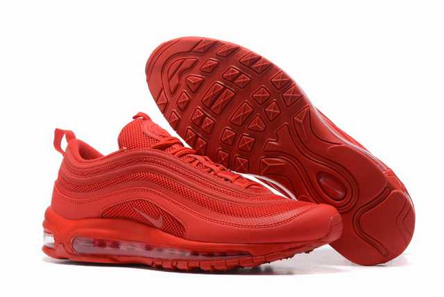 good looking best shoes new list vente air max 97 plus tn,air max 97 plus pas cher,air max 97 plus ...
