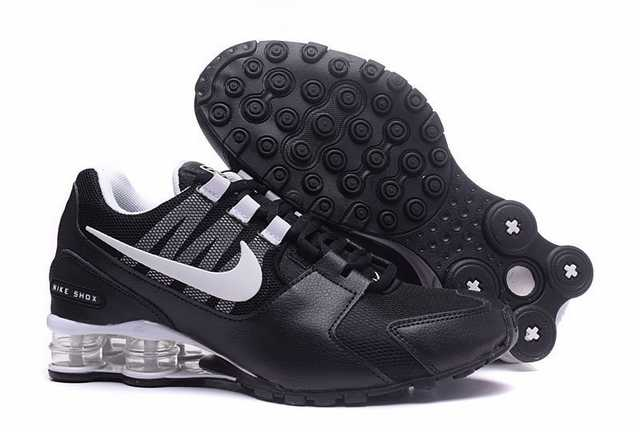 new styles discount sale official store soldes shox nz,vendez chaussure nike shox femme pas cher,chaussure ...