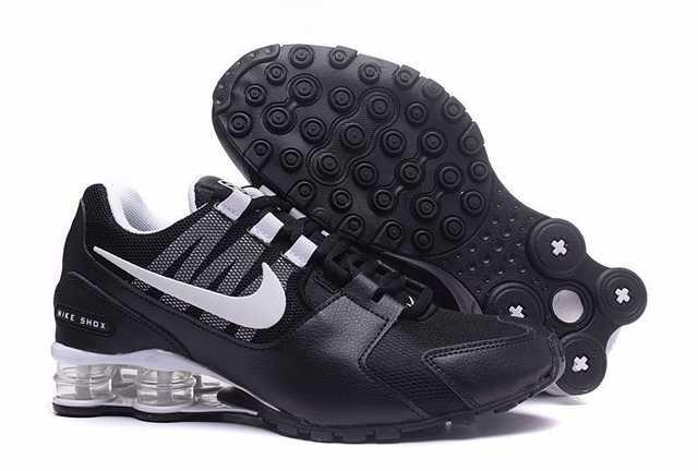check out new york sleek soldes shox nz,vendez chaussure nike shox femme pas cher,chaussure ...
