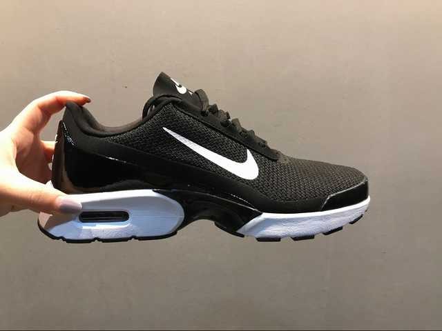 chaussure air max tn pas cher homme,tn requin homme occasion