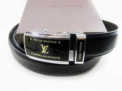4060e047ddec ceinture de marque louis vuitton pas cher,ceinture louis vuitton en ligne  running,ceinture louis vuitton pas chere homme