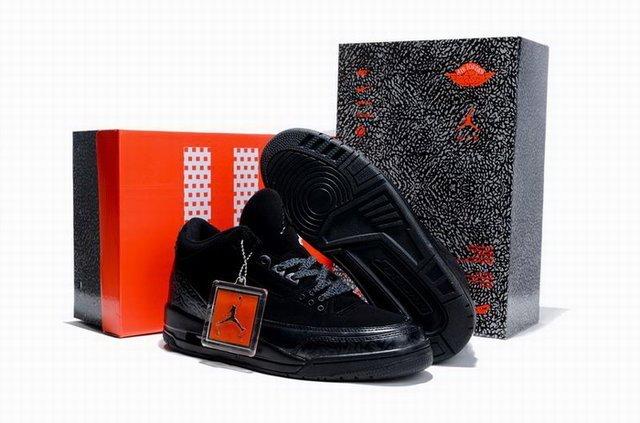 chaussures jordan 3 5 homme,jordan pas cher ebay,nike air