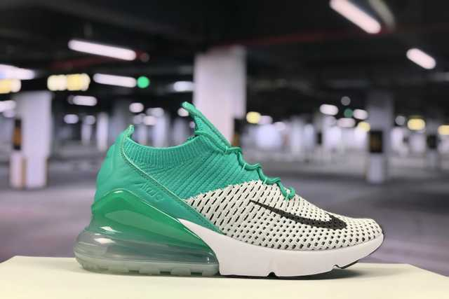 lower price with classic styles great prices nike 270 homme,air max 270 homme pas cher livraison rapide,air max ...