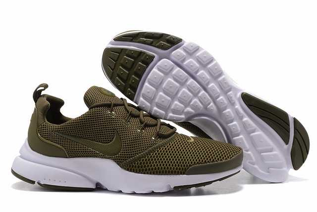 coupon codes hot new products sports shoes vente nike air presto pas cher noir,air presto femme noir et ...