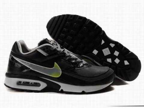 designer fashion official site official shop air max bw noir femme pas cher,nike air max bw femme noir jaune