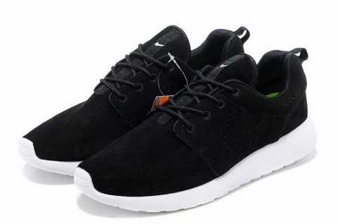 new appearance san francisco buying cheap chaussure nike roshe run femme nouvelle collection,nike roshe run ...