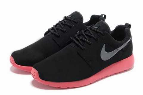 wholesale dealer best value biggest discount nike roshe run noir pas cher,chaussure nike roshe run homme,nike ...